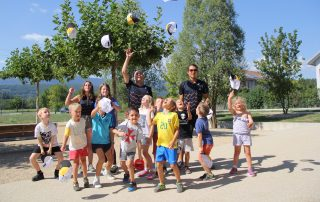 switzerland-kids-summer-camps