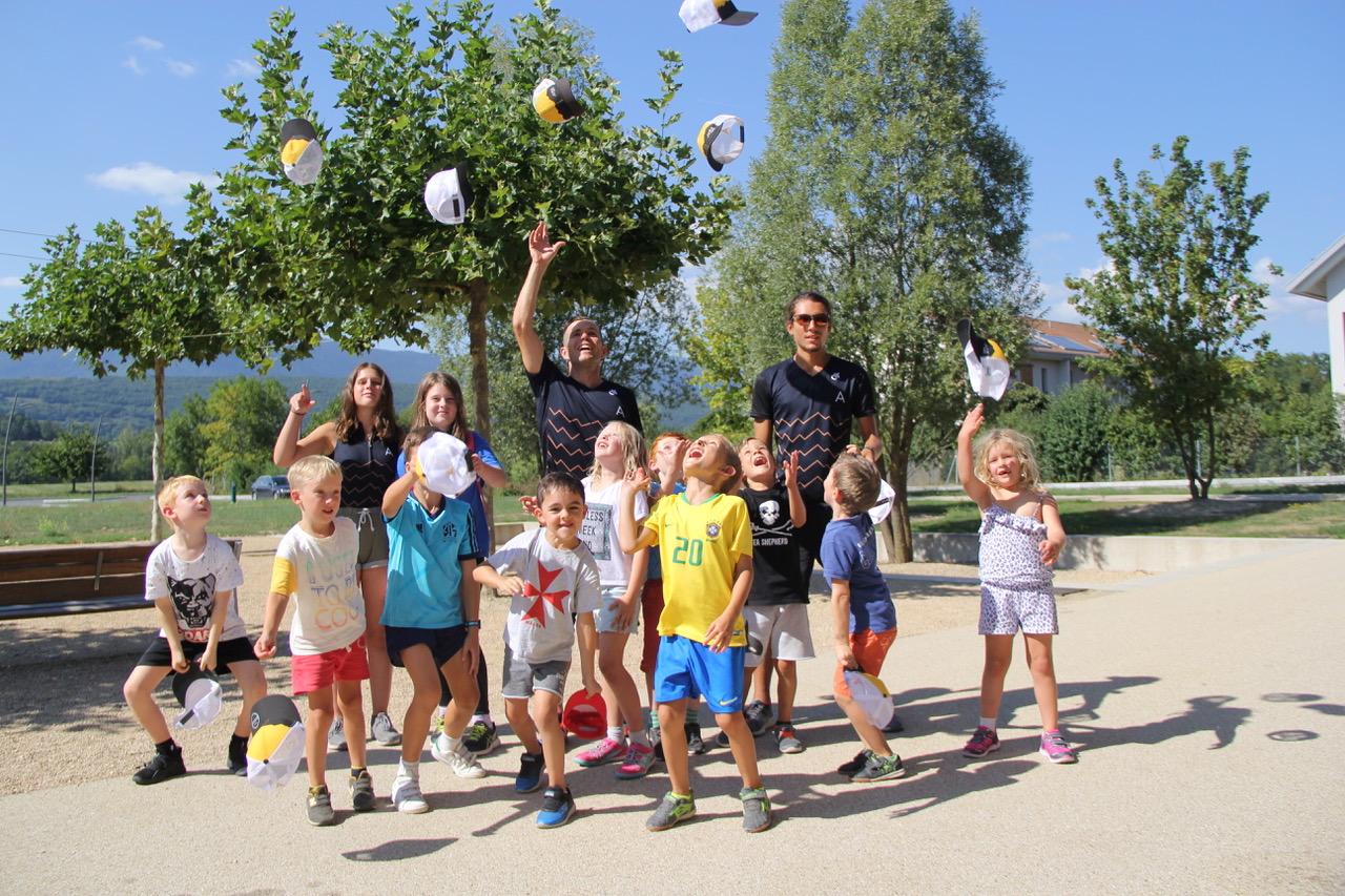 switzerland-kids-summer-camps